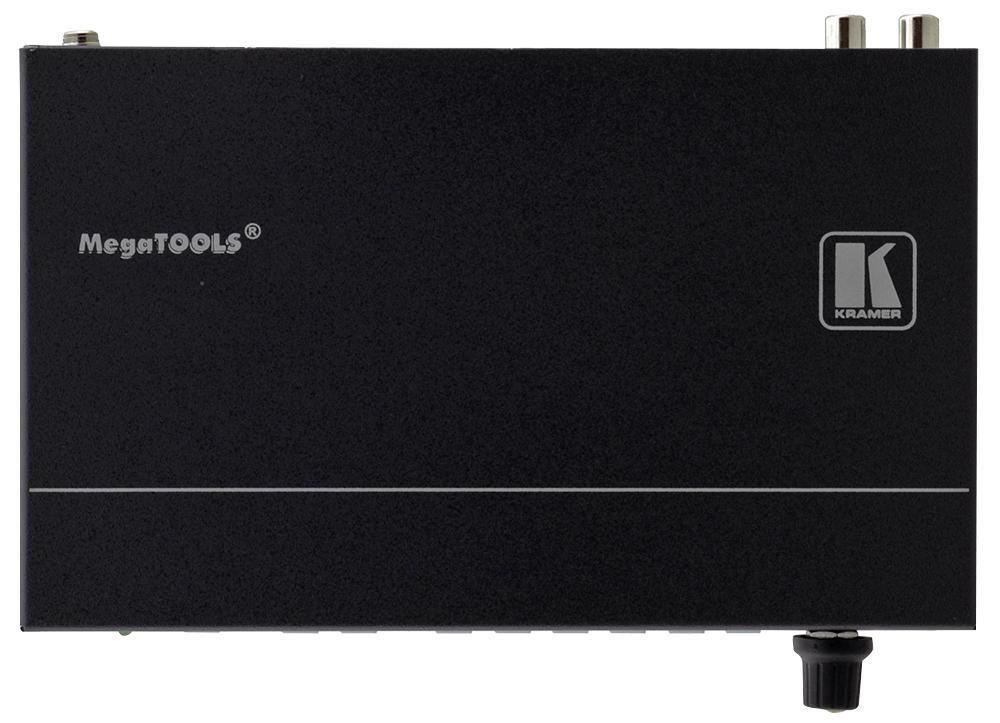 Kramer Electronics 908 Switcher