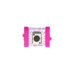 littleBits threshold Black,Purple,White