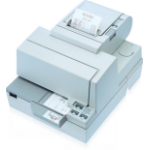 Epson TM-H5000II dot matrix printer 180 x 180 DPI 311 cps