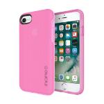 "Incipio Haven 4.7"" Cover Pink"