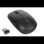 Kensington Pro Fit® Draadloze Mobiele Muis - Zwart