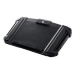 "Cooler Master Storm SF-17 notebook cooling pad 48.3 cm (19"") Black"