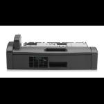 HP LaserJet Duplex Printing Assembly duplex unit