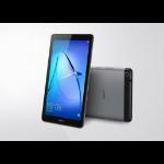 Huawei MediaPad T3 tablet Qualcomm Snapdragon MSM8917 16 GB Gris