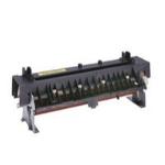 Lexmark 40X0648 Fuser kit, 300K pages