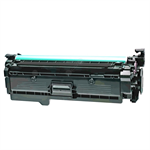 PLANITGREEN PGCE400X compatible Toner black, 11K pages (replaces HP 507X)