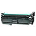 Dataproducts DPCM551BE compatible Toner black, 11K pages, 1,050gr (replaces HP 507X)