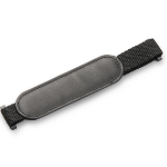 Ergonomic Solutions SpacePole SPOS105 strap Tablet Black, Gray