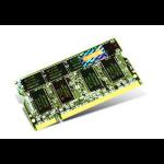 Transcend 1 GB DDR DDR333 Non-ECC Memory