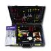 Belkin 78-Piece Tool Kit with UK Soldering Iron