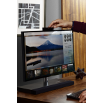 HP ENVY All-in-One - 27-b190na
