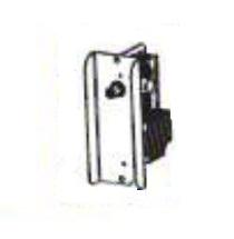 Zebra P1058930-097C pieza de repuesto de equipo de impresión Interfaz WLAN Impresora de etiquetas