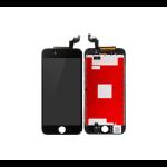 MicroSpareparts Mobile MSPPXAP-DFA-IPO6S-B Display
