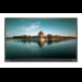 "Lenovo ThinkVision T2364t 23"" Full HD IPS Matt Black Flat computer monitor"