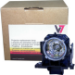 V7 VPL2308-1E 230W projection lamp