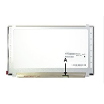 2-Power 2P-04W0017 Display notebook spare part