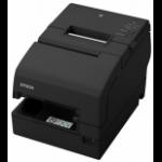 Epson TM-H6000V-204P0 Thermal POS printer 180 x 180 DPI
