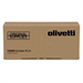 Olivetti B0771 Toner black, 12K pages
