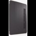 """Case Logic CSIE-2248 BLACK tablet case 32.8 cm (12.9"""") Folio"""