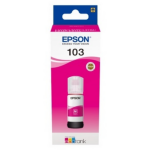 Epson C13T00S34A (103) Ink bottle magenta, 4.5K pages, 70ml