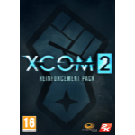 2K XCOM 2 Reinforcement Pack PC PC