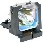 Sanyo PLV-Z2 135W UHP projector lamp