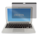"Dicota D31589 Notebook Framed display privacy filter 33 cm (13"")"