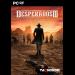 Nexway Desperados III PC Básico