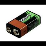 2-Power HR9V household battery Nickel-Metal Hydride (NiMH)