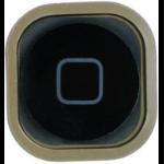 CoreParts MSPP70109 MP3/MP4 player accessory