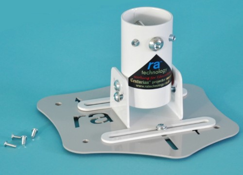 Ra technology RA-XJ-V1-DPM-SL project mount Ceiling White