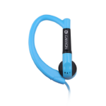 Canyon CNS-SEP1BL Headset In-ear Blue