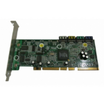HP 373013-001 Internal SATA interface cards/adapter