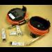 HP 345580-B21 network transceiver module