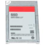 """DELL 400-AKXI unidad de estado sólido 2.5"""" 256 GB Serial ATA III"""