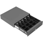 Cash Bases SL3000-0730 cash box tray