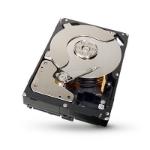 "Seagate Constellation ST3000NM0023-RFB internal hard drive 3.5"" 3000 GB SAS"