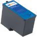 DELL V305 Colour Ink Cartridge