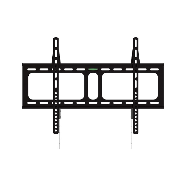 Vision Mounts Ultra Thin Fixed TV Wall Mount