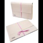 Elba 100080791 folder Legal Paper