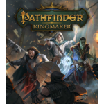 Deep Silver Pathfinder Kingmaker - Imperial Edition Videospiel PC