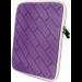 "Approx APPIPC08P funda para tablet 25,4 cm (10"") Púrpura"