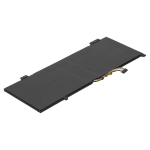 2-Power 2P-5B10W67428 notebook spare part Battery