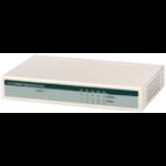 Dynamode 5 Port Desktop 10/100/1000 Desktop Switch Unmanaged network switch