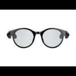Razer RZ82-03630400-R3M1 smartglasses Bluetooth