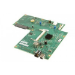 HP Q7848-61006 Laser/LED printer PCB unit