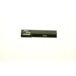 HP Battery Pack (LongLife) 6 cell