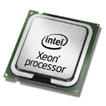 Intel Xeon X5260 processor 3.33 GHz 6 MB L2