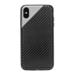 Rocstor CS0118-XSM mobile phone case Cover Black