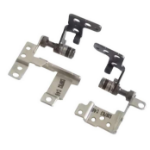 HP 689940-001 Hinge notebook spare part